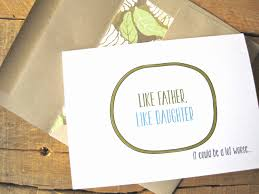 Free birthday ecards for dad from daughter ~ Free birthday ecards for dad from daughter ~ Cute birthday card ideas for dad beautiful best dad birthday