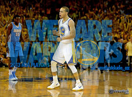 Stephen curry's shooting ability has changed the nba. 50 Stephen Curry Shooting Wallpaper On Wallpapersafari