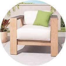 Porch Swing Patio Furniture Tar