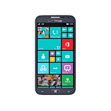 Samsung ATIV SE Specs And Driver Download