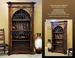 American Furniture Warehouse Longmont Painting Awesome Design Inspiration