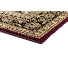 ikea rug pad medium size of area area rugs patio rugs wool rugs area rugs ikea ikea rug pad