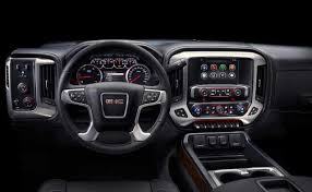 2018 gmc yukon denali price. wonderful price 2018 gmc sierra interior intended gmc yukon denali price e