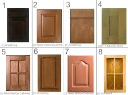 types of wood cabinets kitchen cabinet wood types wood types kitchen cupboard wood types kitchen cabinet
