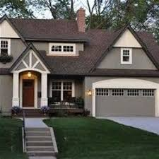 Lovely Kelly Moore Exterior Paint Color Schemes | Home Accessories Gallery