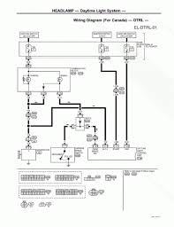 2002 xterra engine wiring diagram auto electrical wiring diagram \u2022 2002 nissan frontier stereo wiring diagram 2002 xterra engine wiring diagram example electrical wiring diagram u2022 rh cranejapan co xterra 2002 heat sensor 2002 nissan xterra battery size