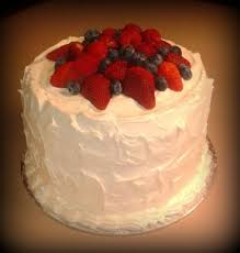 whole food cake review italian chantilly cake mock whole foods berry chantilly cake