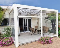 modern sunroom designs. Brilliant Designs Brisbane Modern Sunroom Ideas With Retractable Awnings Cabinet Shelves And  Drawers Pvc Blinds Intended Modern Sunroom Designs A