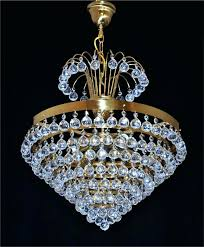 strass crystal chandelier parts chandelier crystals