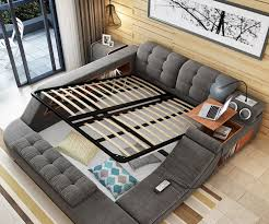Amazing Ever Design Beds Gallery Best Idea Home Design