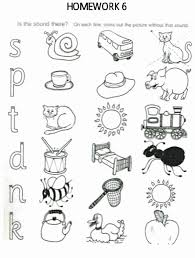 A collection of downloadable worksheets, exercises and activities to teach jolly phonics, shared by english language teachers. Jolly Phonics Worksheets For Preschoolers Lovely Colouring Worksheets Jolly Learning Jolly Learning Printable Worksheets For Kids