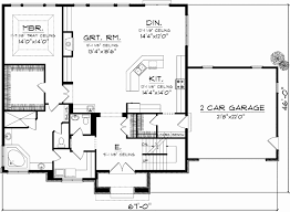 2 story house plans open concept beautiful collection two story home plans with open floor plan