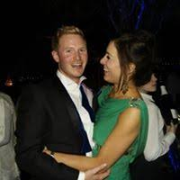 Eleanor McDonagh (eleanor_mcdonag) – Profile | Pinterest