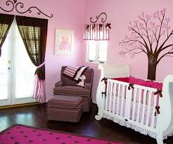 ... Large-size of Examplary Wall Decals On Pink Base Wall Paint Green  Wardrobe Hanging Toys ...