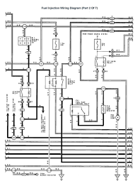 Unique patlite signal tower wiring diagram motif everything you fuel injection wiring diagram part 2 of