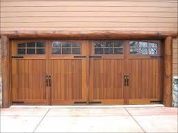 wooden garage doors masonite garage door wood garage doors unique doors exterior o d