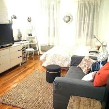 small bedroom couch small bedroom couches couch in bedroom for with exquisite lovely small couches bedrooms