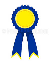Blue Ribbon Design Pin By Muse Printables On Photo Booth Props At Propstoprint