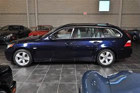 BMW Convertible 2006 bmw 530xi review : Bmw 530 Wagon - Auto Express