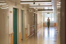 Курган В Половинской районной больнице где главврач подделал  В Половинской районной больнице где главврач подделал свой диплом лечили без лицензии