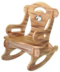 child wooden chair childs wooden chair with arms uk
