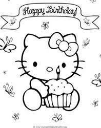 Small Picture I think that the adults should print out birthday coloring pages