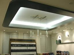 ceiling designs for office. Office Design Modern Ceiling Fan Designs For F