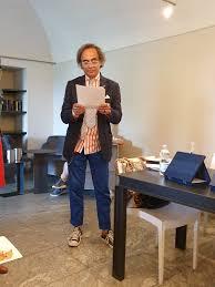 Da oggi pubblicheremo le poesie... - Premio Adriana Martino