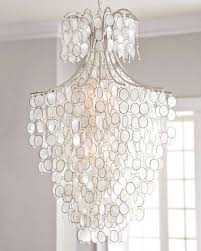 dripping capiz 2 light chandelier have to do with capiz chandelier view 26 of 45