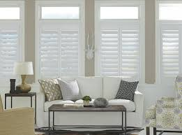blind 32 inch faux wood blinds thrilling faux wood blinds sale