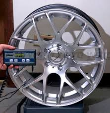 Official Wheel Weight Thread Nissan 370z Forum