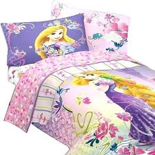 frozen full bed set frozen bedding set full tangled twin bedding magic flowers bed set a