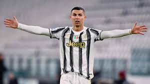 Cristiano ronaldo lifestyle 2020, income, house, cars, family, wife biography,son,daughter,&networth disclaimer : Video The Goal With Which Cristiano Ronaldo Received In 2021 And Equaled Pele Ruetir