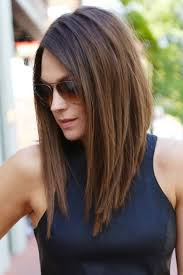 Long Hairstyles For Round Faces 64 Stunning 24 Perfect Lob Long Bob Hairstyles For 2024 Easy Long Bob