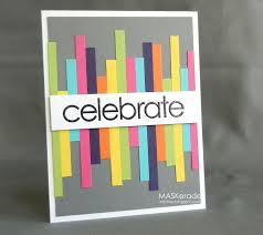 Cool 10 Ideas For Greeting Card Designs  My Wallpaper And PicturesCard Making Ideas Pinterest