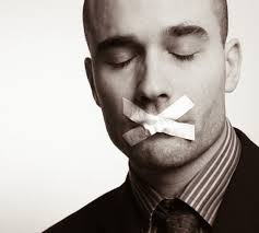 Risultati immagini per gli uomini non parlano