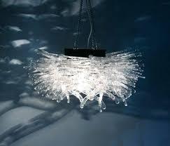 plastic chandelier chandeliers replacement parts