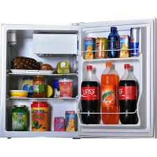 tiny refrigerator office. Small Refrigerator For Office In India Image Tiny Refrigerator Office F