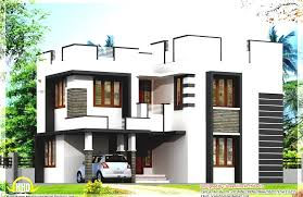 modern house plans designs philippines modern house plans