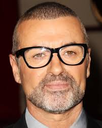 george michael 2015 tour dates. Exellent Dates George Michael Inside 2015 Tour Dates H