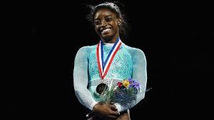 May 24, 2021 · olympic champion simone biles made history on saturday when she participated in the u.s. Simone Biles Wiki Bio Age Boyfriend Coach Family Net Worth Height
