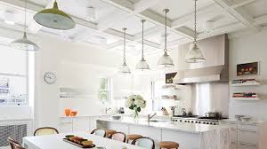 marble countertops a guide to choosing maintaining white marble architectural digest