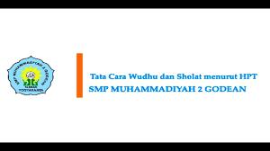We did not find results for: Tata Cara Wudhu Dan Sholat Menurut Himpunan Putusan Tarjih Muhammadiyah Youtube