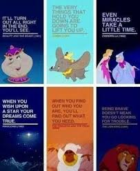 Famous Disney Movie Quotes Enchanting Famous Disney Movie Quotes Quotesta