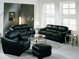 red and black living room furniture gray and red living room