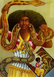 Mami Wata Wikipedia Best Mami La Slave Fea 3m