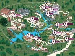 busch gardens tickets williamsburg. Busch Gardens Williamsburg 2016 Attendance Best Idea Garden Tickets