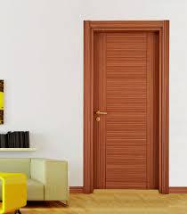 wood furniture door. 2,402.00 TL + TAX Wood Furniture Door ,