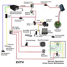 gas club car wiring diagram efcaviation com arresting ignition club car gas ignition switch at Gas Club Car Ignition Switch Wiring Diagram