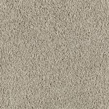 Lei Floor Window Coverings Inc carpet flooring price